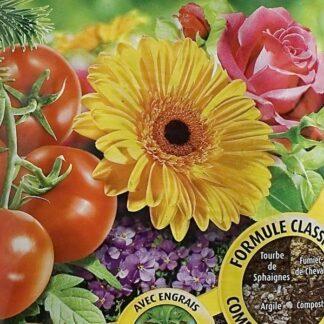 Produits Soins des Plantes