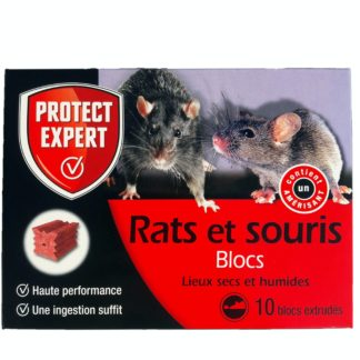 p te contre rats souris forte infestation 150 grammes caussade souricide raticide dif nacoum. Black Bedroom Furniture Sets. Home Design Ideas